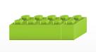 Greenplatform