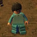 Harry (Pyjama)-HP 57