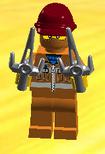 I Ninja O2