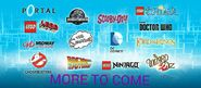 LEGO-Dimensions-page4-logos 1128x492 (1) kindlephoto-35226541