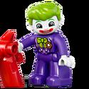 Le Joker-10842