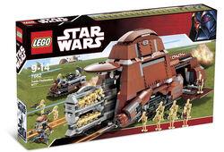 Lego7662b