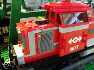 Lego train3