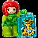 Poison Ivy-10842
