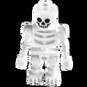 Squelette-4192