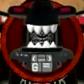 Robot Garma