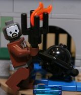 Uruk-hai Berserker