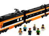 Horizon Express 10233