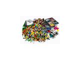 2000430 Kit identité et paysage