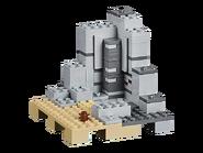21135 La boîte de construction 2.0 11