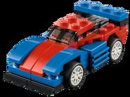31000 car