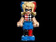41231 Le sauvetage d'Harley Quinn 4