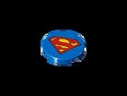 41232 L'école des Super Héros 11