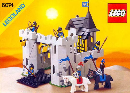 6074 black falcon 39 s fortress brickipedia fandom. Black Bedroom Furniture Sets. Home Design Ideas