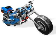 6747-lego-creator-race-rider-built-2-1-