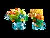 71237 Pack Héros Aquaman