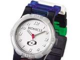 7382 BIONICLE Watch
