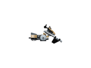 75145 Eclipse Fighter 5
