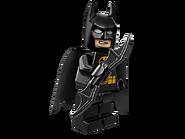76013 Batman Le rouleau-compresseur du Joker 3