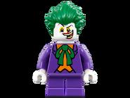 76093 Nightwing contre Le Joker 5