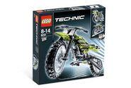 8291 Dirt Bike1