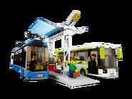 8404 Les transports publics 2