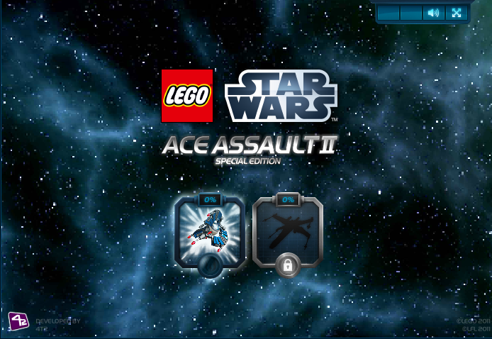 Ace Assault Ii Brickipedia Fandom Powered By Wikia