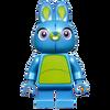 Bunny-10770