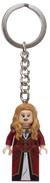 Elizbeth sawnn keychain