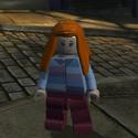 Ginny (Gilet)-HP 14