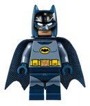 Lego-Classic-TV-Series-Batcave-76052-Set-Contents-Batman-Minifigure