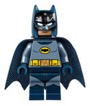 Lego-Classic-TV-Series-Batcave-76052-Set-Contents-Batman-Minifigure
