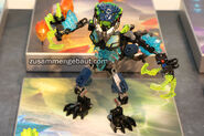Lego-bionicle-71314-international-toy-fair-2016-zusammengebaut-andres-lehmann