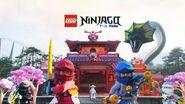 Legoland-ninjago-the-ride-promo