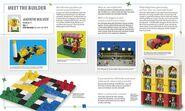 The LEGO Ideas Book 3