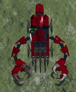 Wagon-4