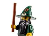 Dragon Wizard (Kingdoms)