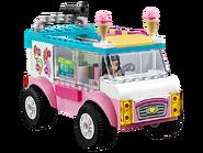 10727 La camionnette de glaces d'Emma 4