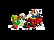 10894 Le train de Toy Story 2