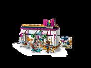 41344 La boutique d'accessoires d'Andréa 2