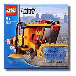 7242 box