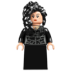 Bellatrix Lestrange-75980