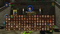 Lego Harry Potter Years 1 4 Brickipedia Fandom Powered By Wikia