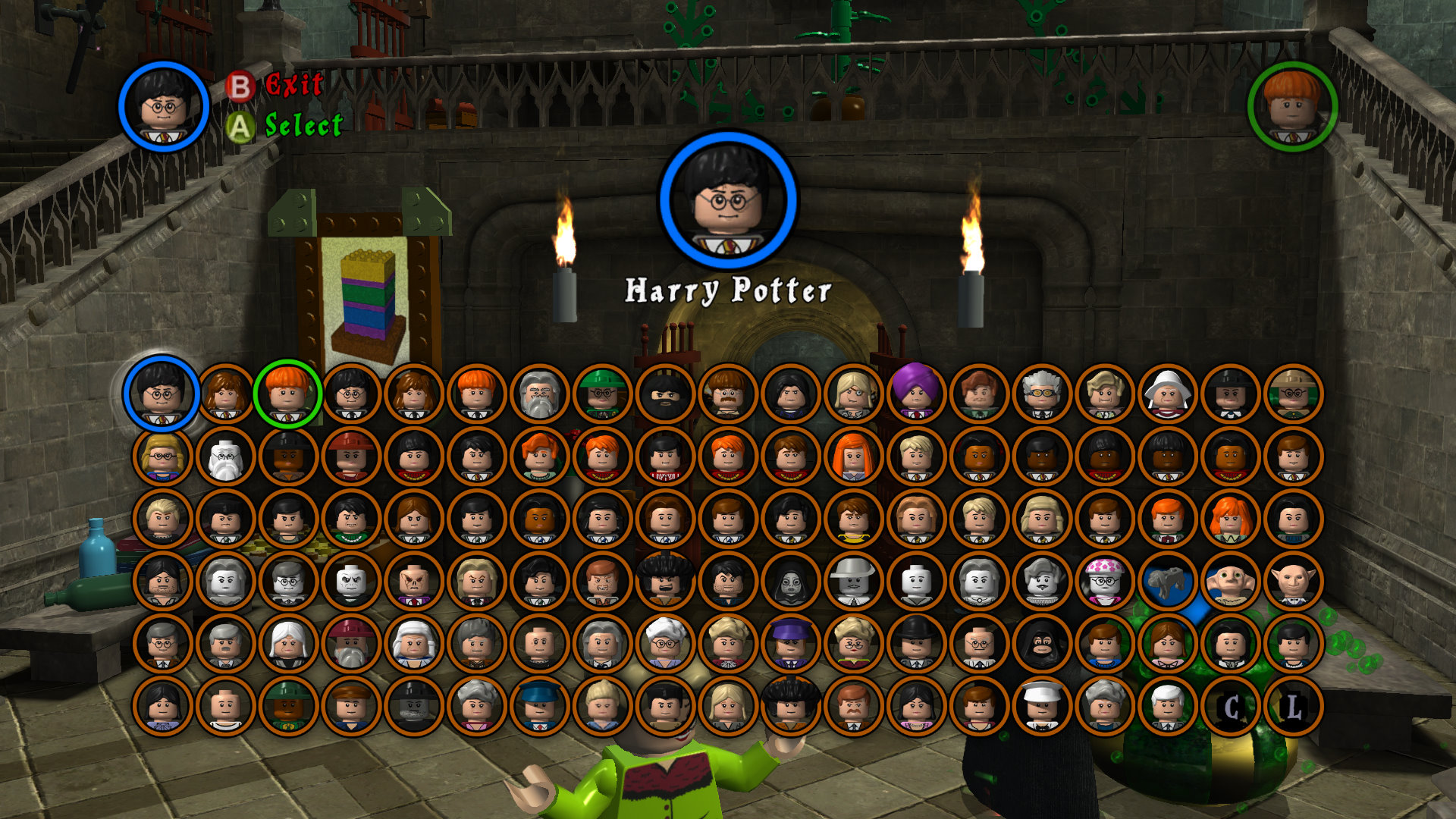 Image - Characters-lego-harry-potter-years-1-4-24508052-1920-1080 ...