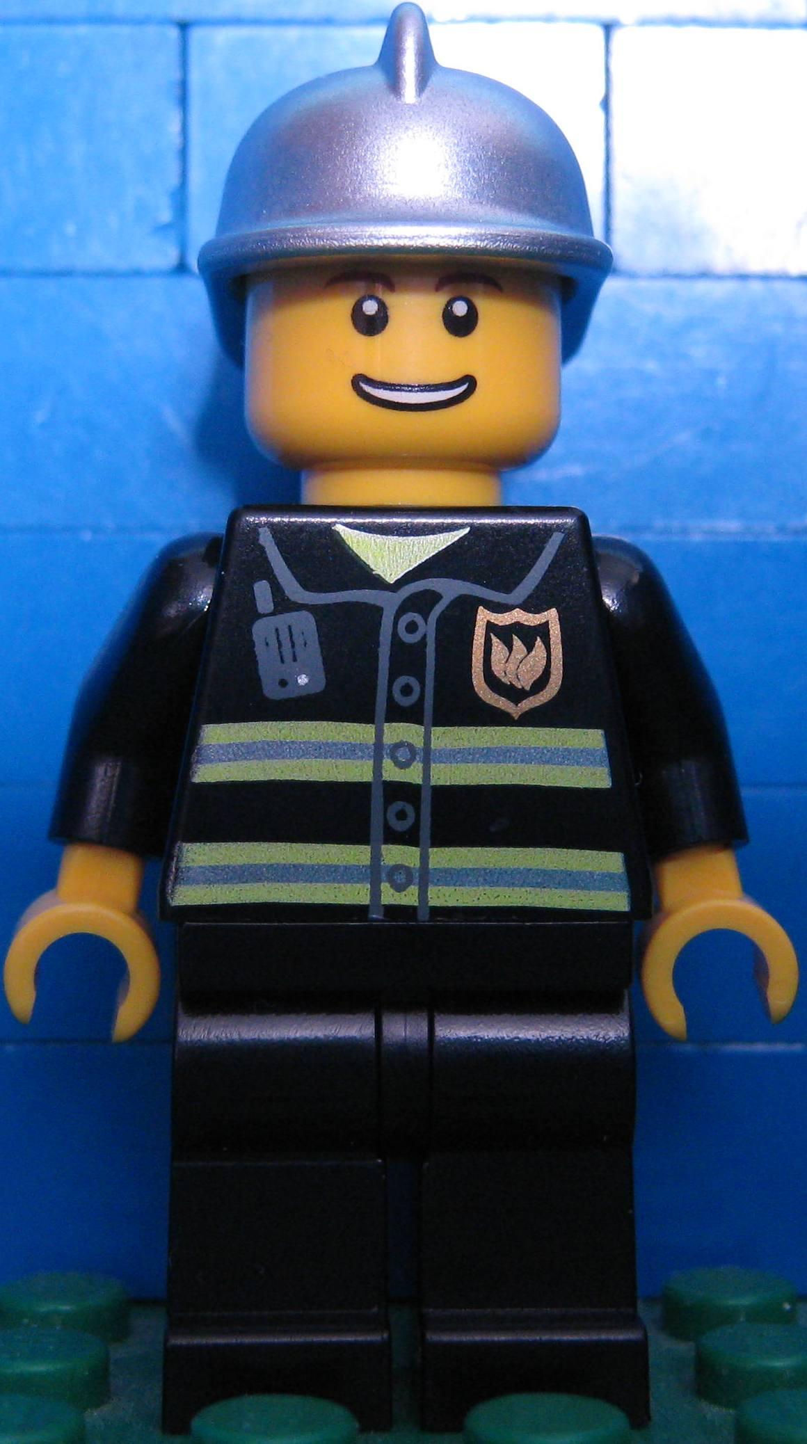 fireman brickipedia fandom powered by wikia