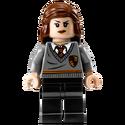 Hermione Granger-4842