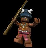 LEGOCannibal2