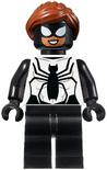 LEGO Anya Corazon