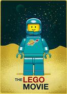Legoposter2 by westalbott-d6gwpxj