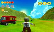 Legoracers2profvoltage